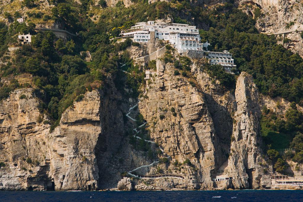 #18 Leisure Time In ... Amalfi | Positano | Zdjęcia z wakacji 29