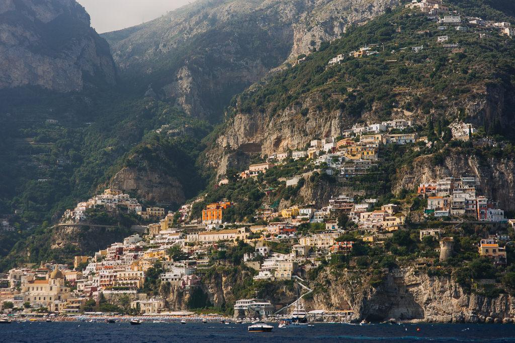 #18 Leisure Time In ... Amalfi | Positano | Zdjęcia z wakacji 31