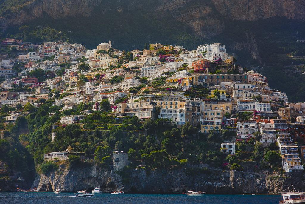 #18 Leisure Time In ... Amalfi | Positano | Zdjęcia z wakacji 32