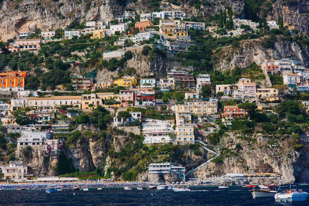 #18 Leisure Time In ... Amalfi | Positano | Zdjęcia z wakacji 33
