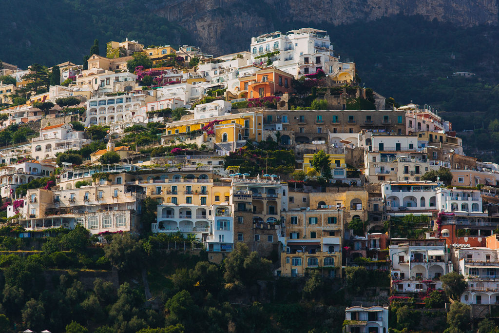 #18 Leisure Time In ... Amalfi | Positano | Zdjęcia z wakacji 34