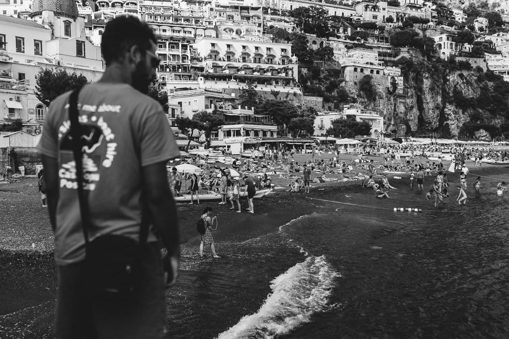 #18 Leisure Time In ... Amalfi | Positano | Zdjęcia z wakacji 36