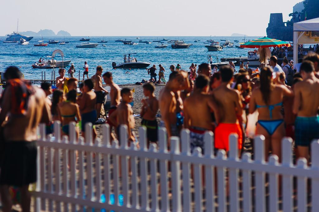 #18 Leisure Time In ... Amalfi | Positano | Zdjęcia z wakacji 39