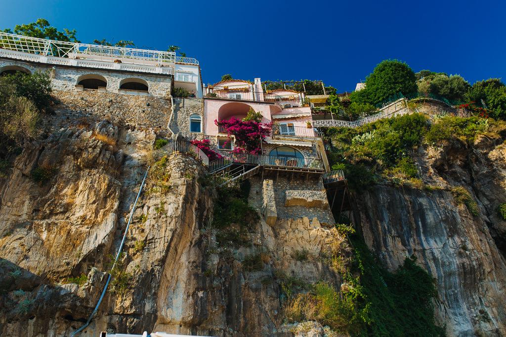 #18 Leisure Time In ... Amalfi | Positano | Zdjęcia z wakacji 38