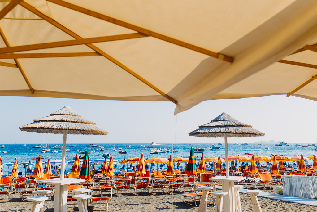 #18 Leisure Time In ... Amalfi | Positano | Zdjęcia z wakacji 41