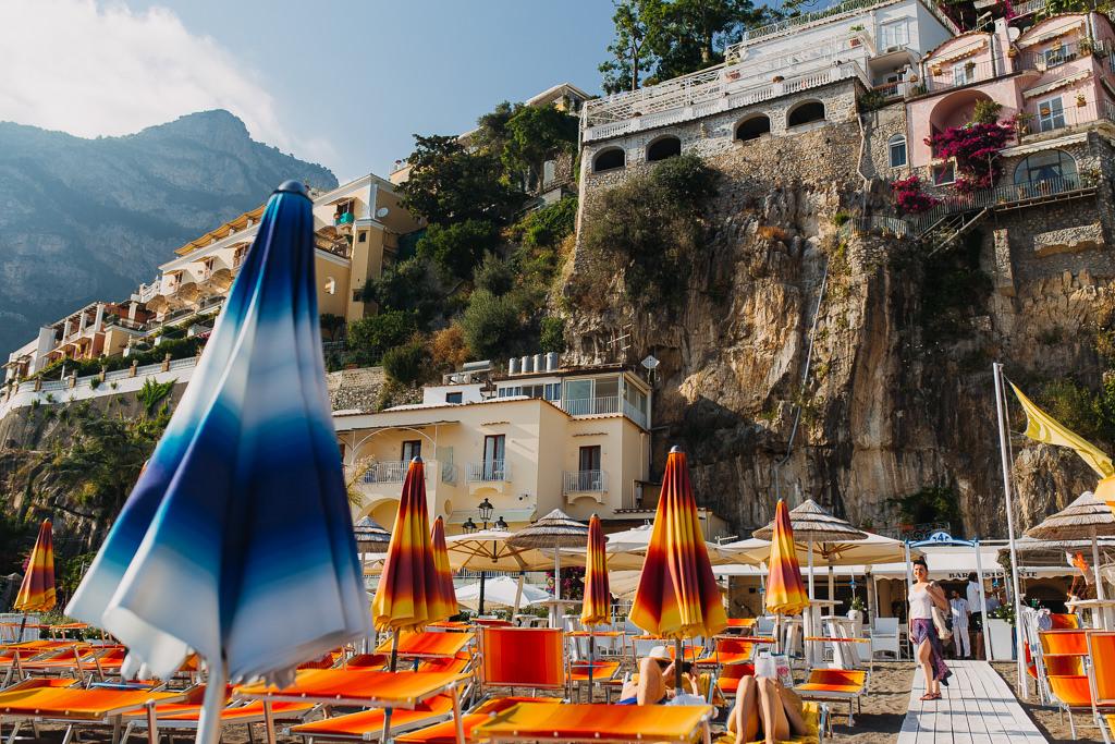 #18 Leisure Time In ... Amalfi | Positano | Zdjęcia z wakacji 40