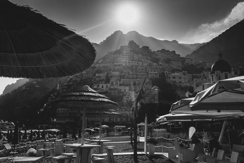 #18 Leisure Time In ... Amalfi | Positano | Zdjęcia z wakacji 42