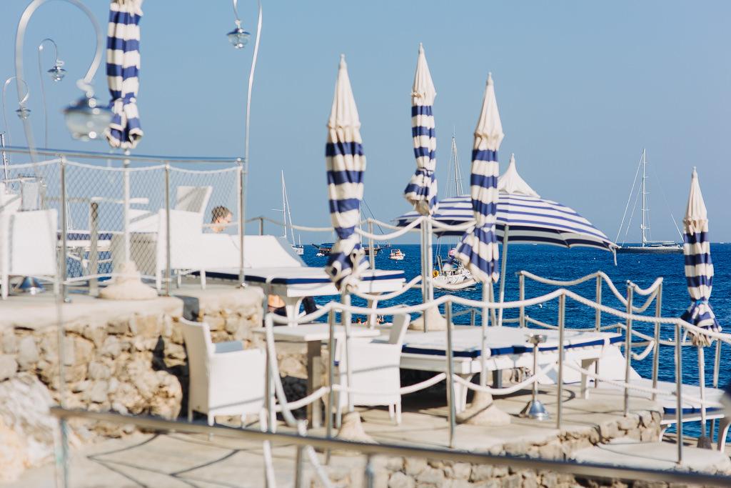 #18 Leisure Time In ... Amalfi | Positano | Zdjęcia z wakacji 43