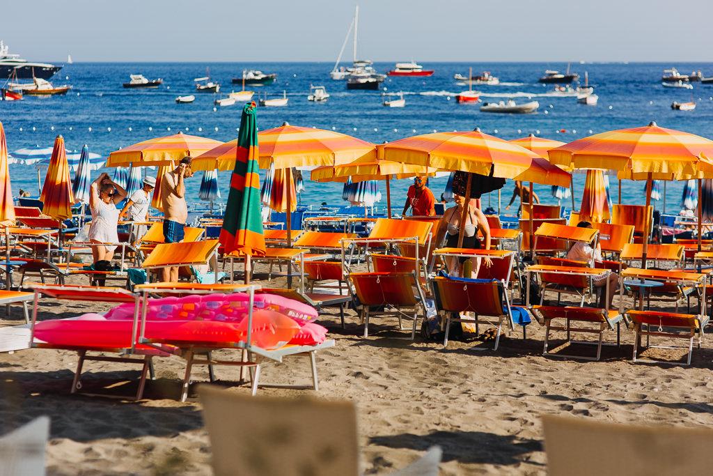 #18 Leisure Time In ... Amalfi | Positano | Zdjęcia z wakacji 45