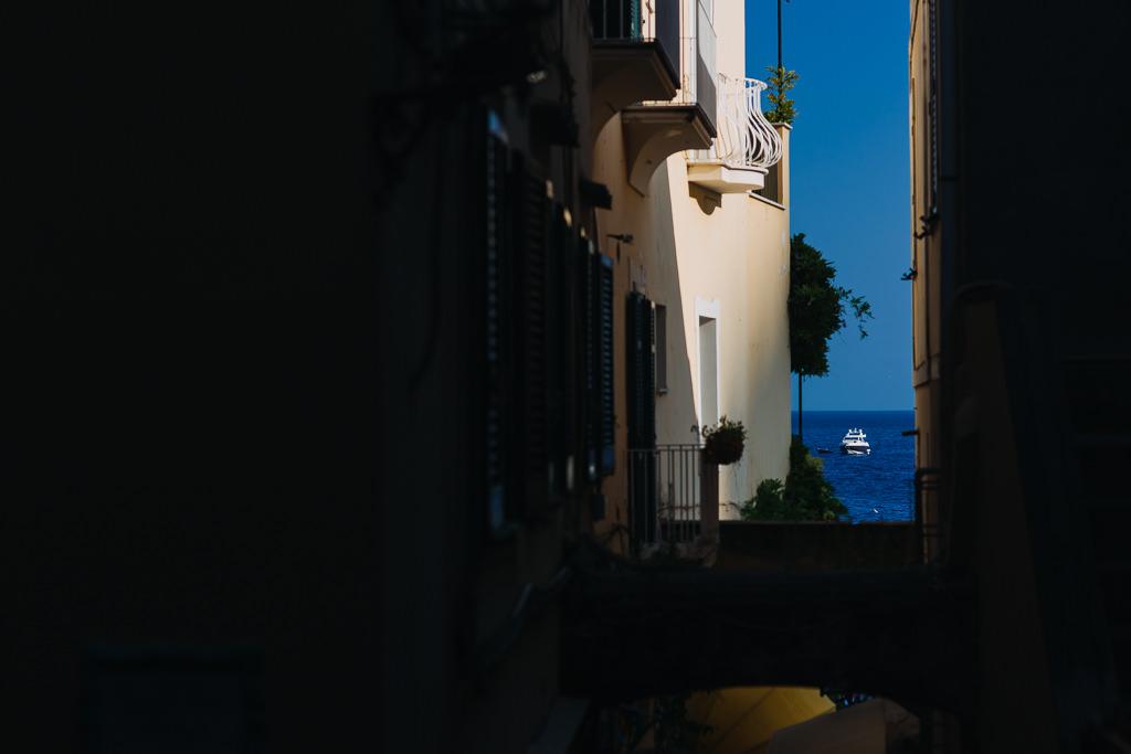 #18 Leisure Time In ... Amalfi | Positano | Zdjęcia z wakacji 46