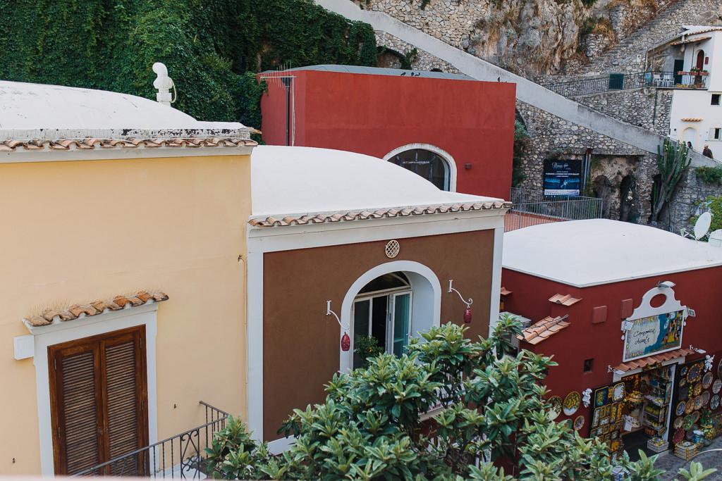 #18 Leisure Time In ... Amalfi | Positano | Zdjęcia z wakacji 47