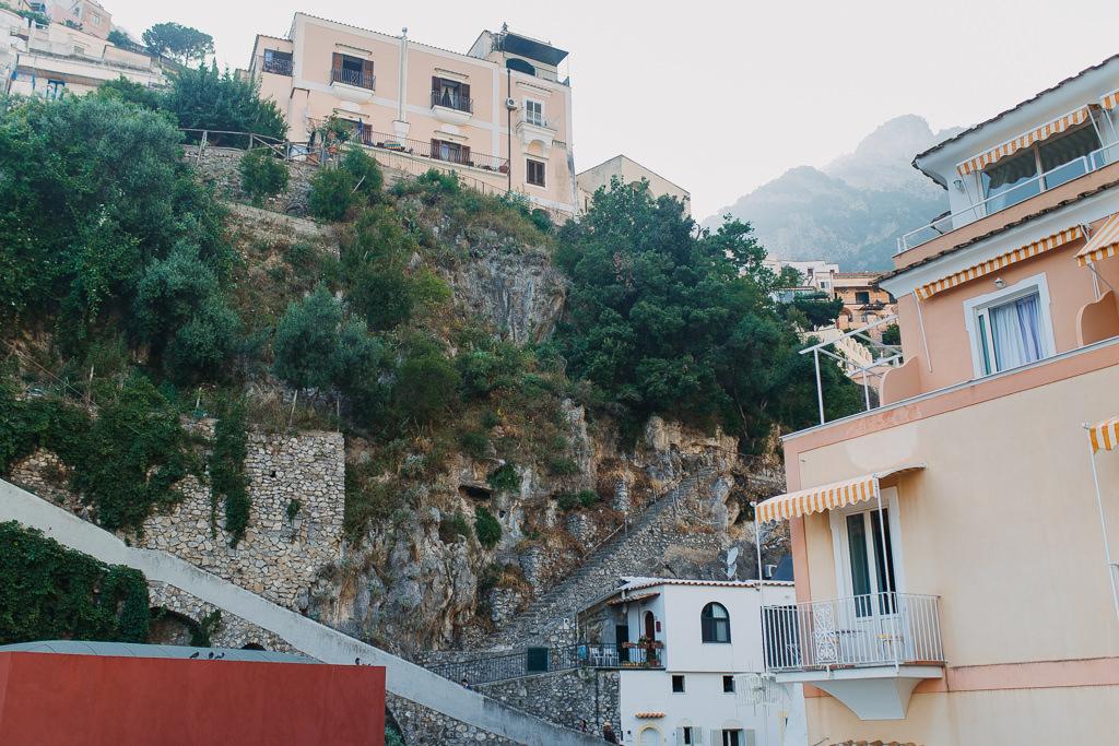 #18 Leisure Time In ... Amalfi | Positano | Zdjęcia z wakacji 48