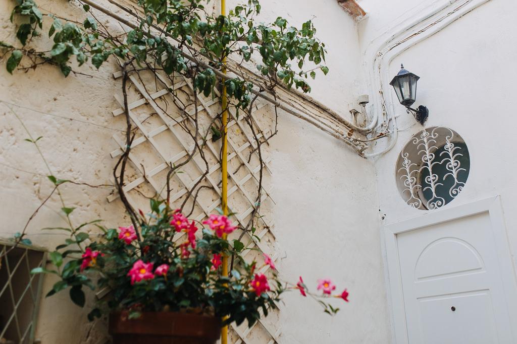 #18 Leisure Time In ... Amalfi | Positano | Zdjęcia z wakacji 50