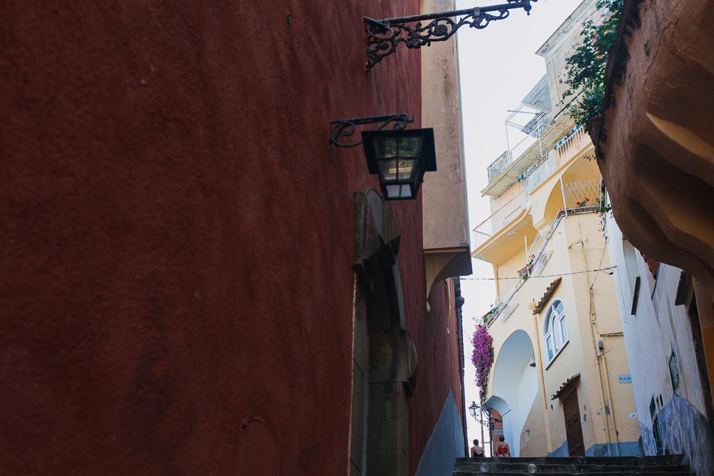 #18 Leisure Time In ... Amalfi | Positano | Zdjęcia z wakacji 51