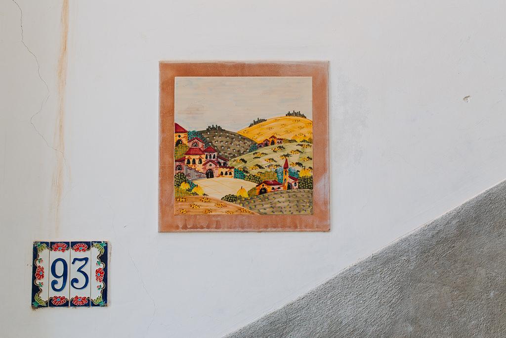 #18 Leisure Time In ... Amalfi | Positano | Zdjęcia z wakacji 53