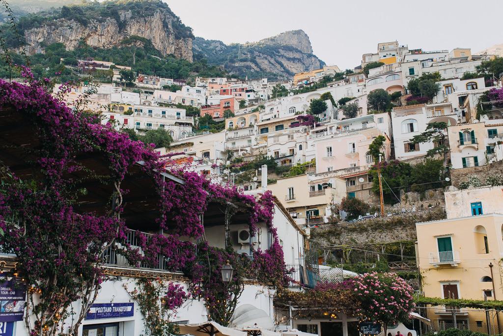 #18 Leisure Time In ... Amalfi | Positano | Zdjęcia z wakacji 52