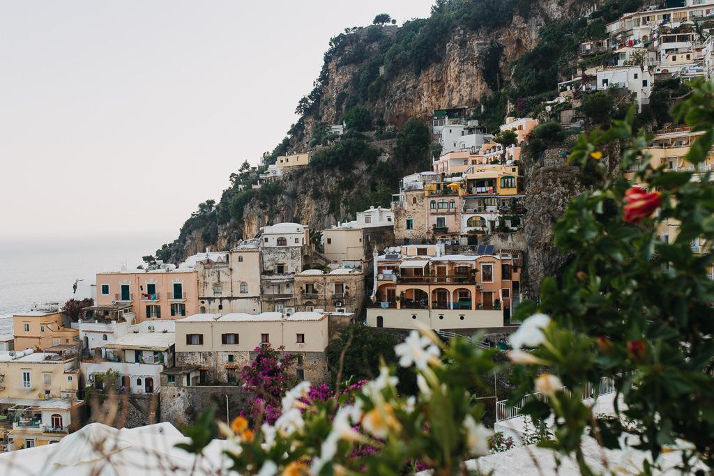 #18 Leisure Time In ... Amalfi | Positano | Zdjęcia z wakacji 54