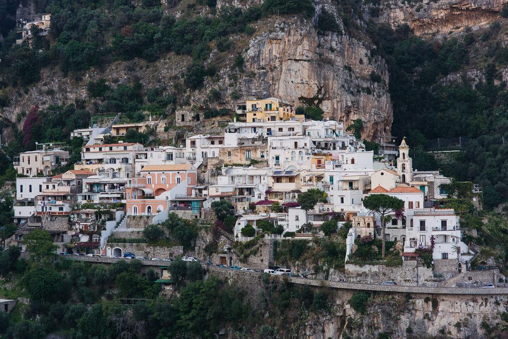 #18 Leisure Time In ... Amalfi | Positano | Zdjęcia z wakacji 55