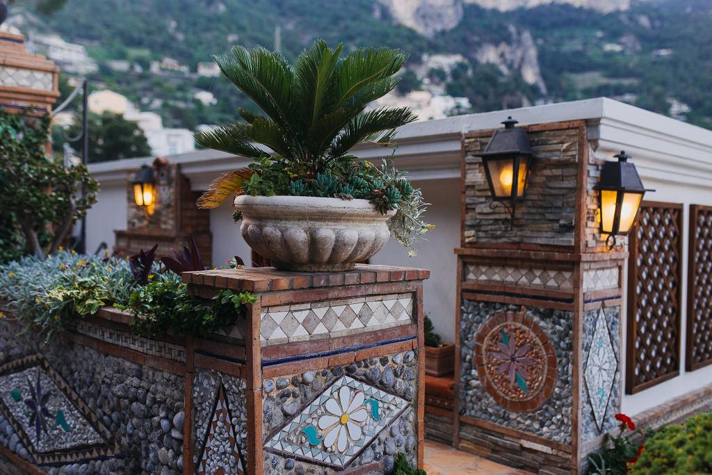 #18 Leisure Time In ... Amalfi | Positano | Zdjęcia z wakacji 56