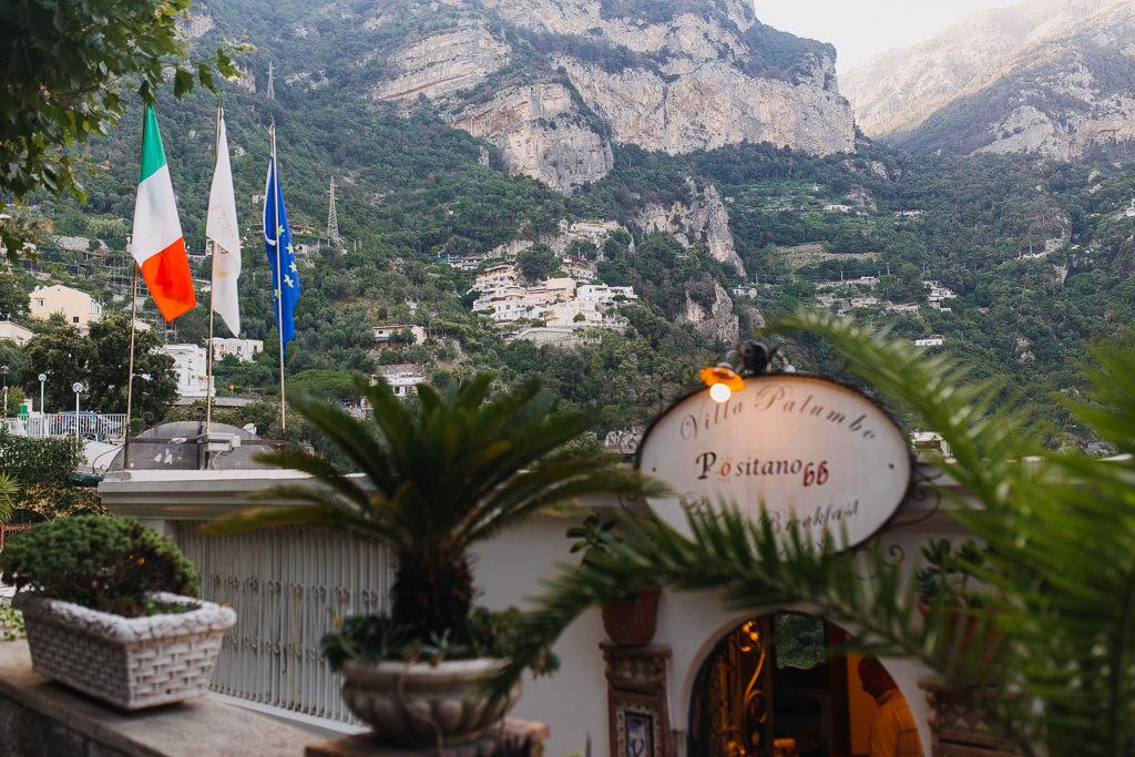#18 Leisure Time In ... Amalfi | Positano | Zdjęcia z wakacji 57