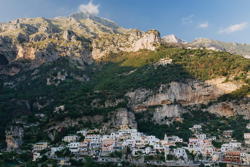 #18 Leisure Time In ... Amalfi | Positano | Zdjęcia z wakacji 58