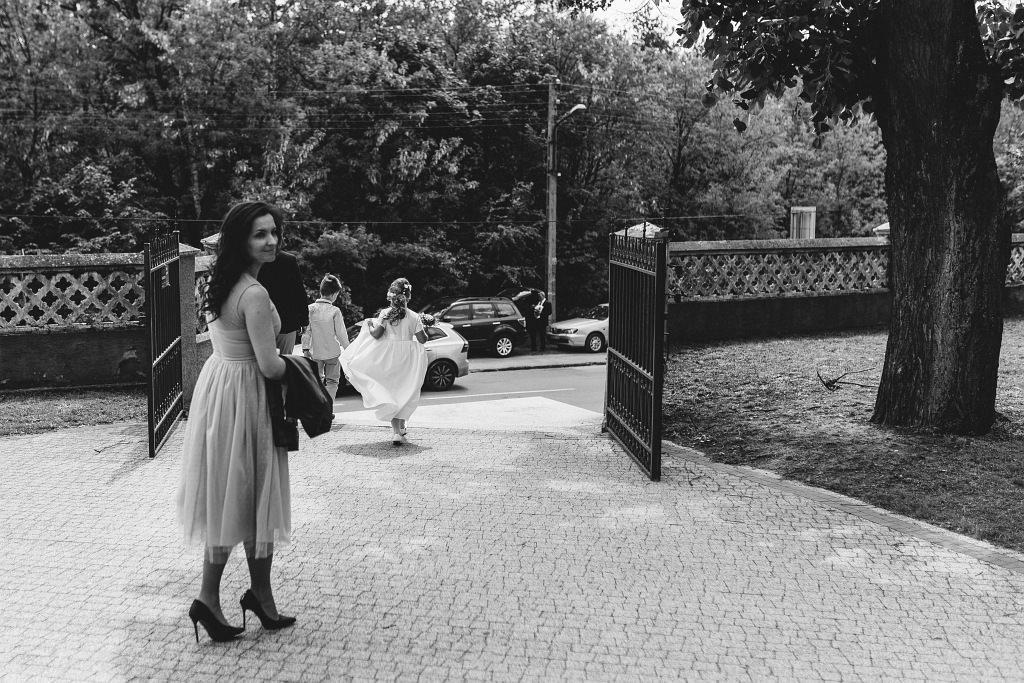 Julia | 1 komunia święta Warszawa zdjęcia 52