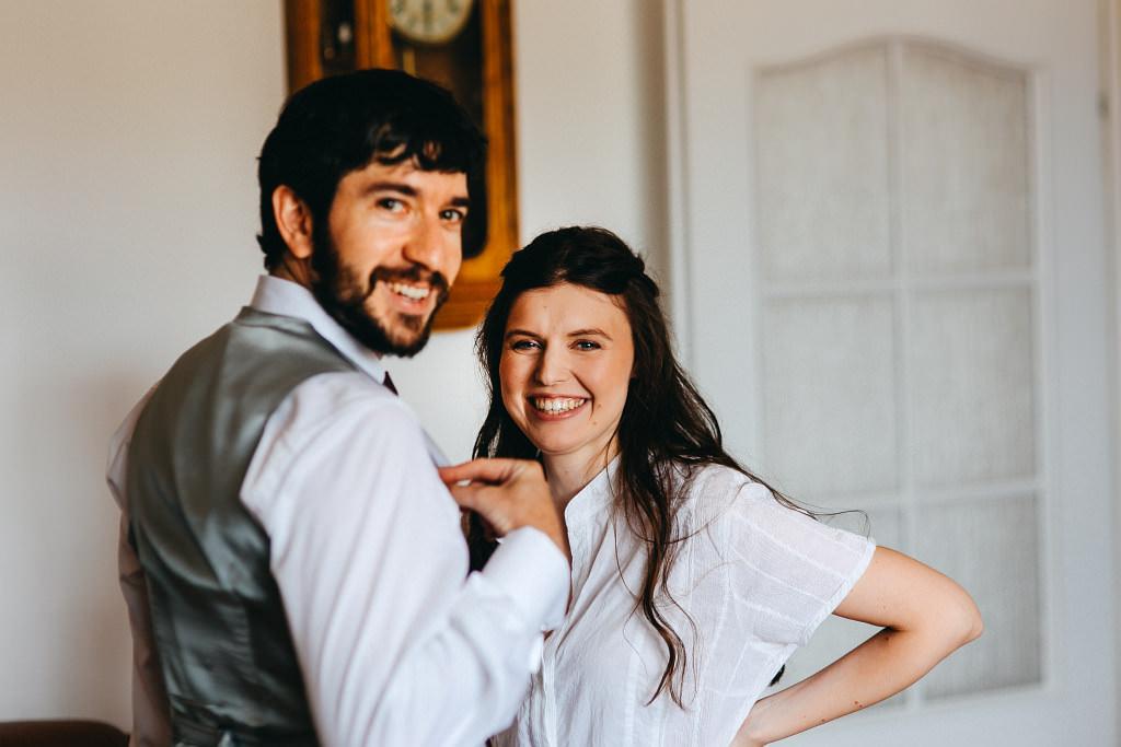 Magdalena & Pedro | Fotografia ślubna | Lipowy Gościniec | Plener Warszawa 12