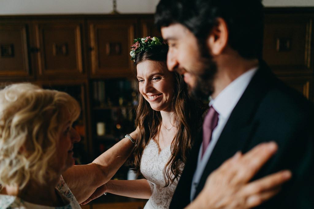 Magdalena & Pedro | Fotografia ślubna | Lipowy Gościniec | Plener Warszawa 19
