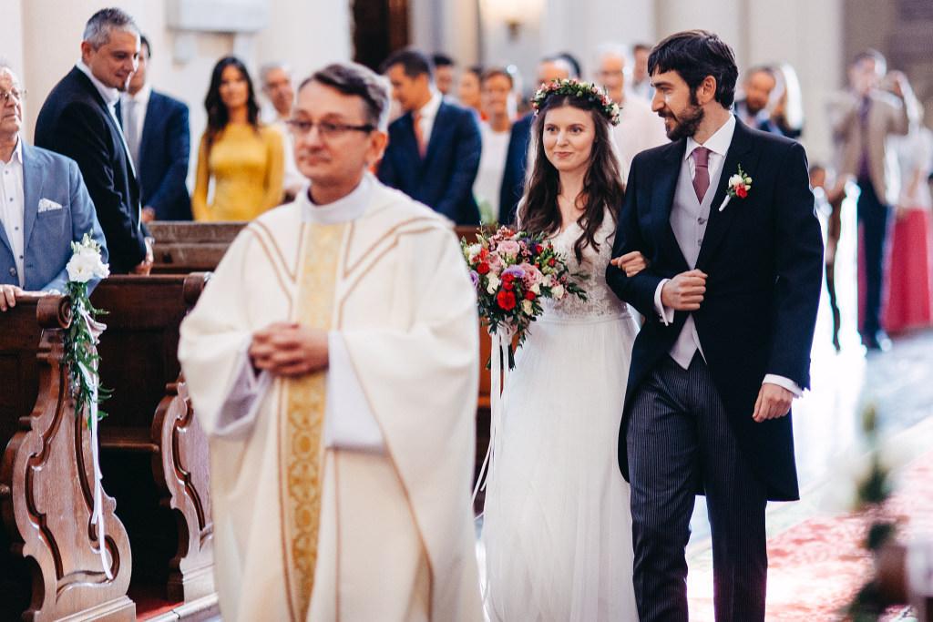Magdalena & Pedro | Fotografia ślubna | Lipowy Gościniec | Plener Warszawa 24