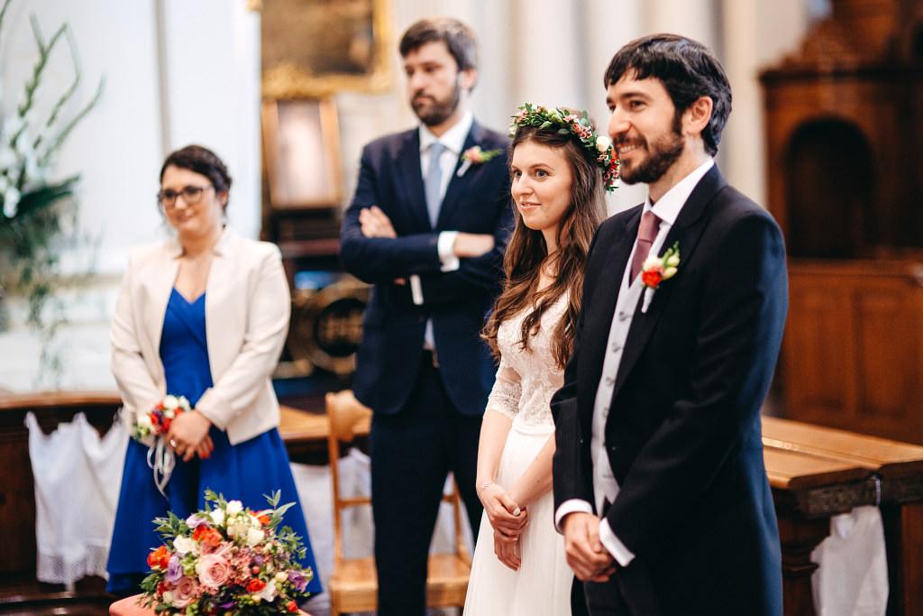 Magdalena & Pedro | Fotografia ślubna | Lipowy Gościniec | Plener Warszawa 28