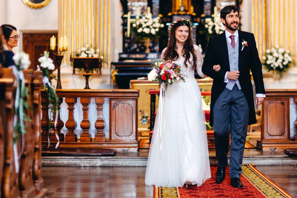 Magdalena & Pedro | Fotografia ślubna | Lipowy Gościniec | Plener Warszawa 37