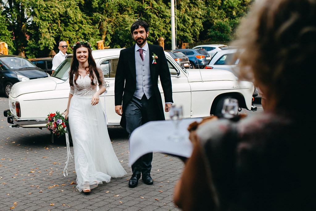 Magdalena & Pedro | Fotografia ślubna | Lipowy Gościniec | Plener Warszawa 55