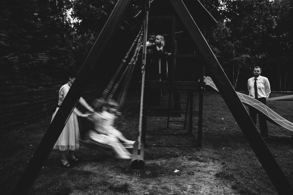 Magdalena & Pedro | Fotografia ślubna | Lipowy Gościniec | Plener Warszawa 76