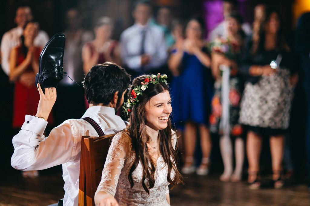 Magdalena & Pedro | Fotografia ślubna | Lipowy Gościniec | Plener Warszawa 126