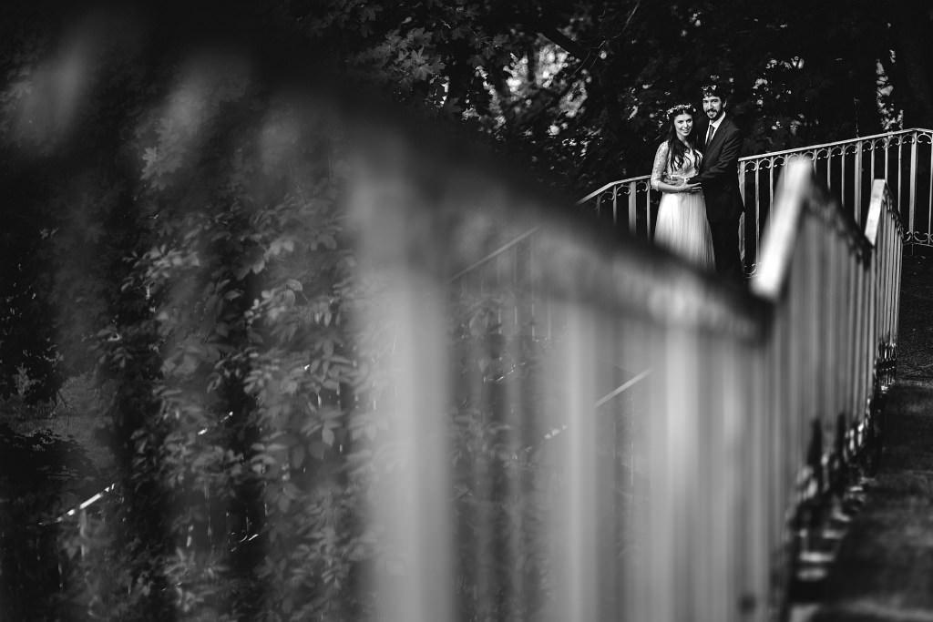 Magdalena & Pedro | Fotografia ślubna | Lipowy Gościniec | Plener Warszawa 136