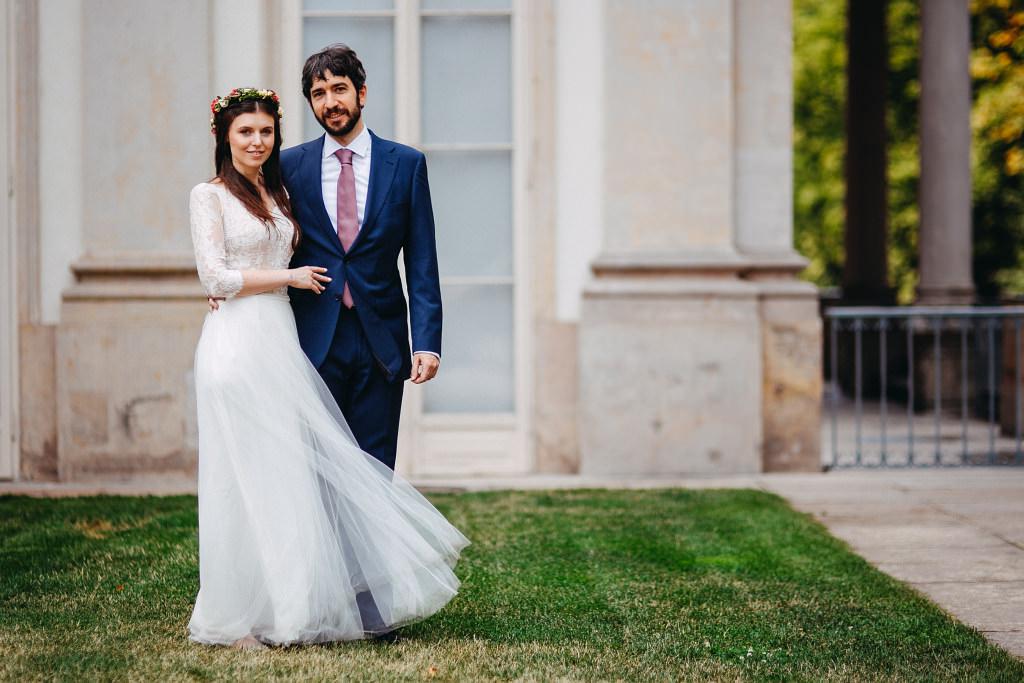 Magdalena & Pedro | Fotografia ślubna | Lipowy Gościniec | Plener Warszawa 141
