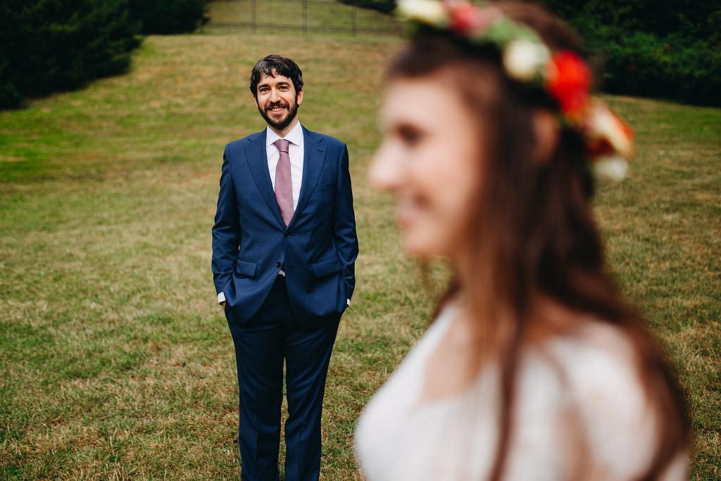 Magdalena & Pedro | Fotografia ślubna | Lipowy Gościniec | Plener Warszawa 143
