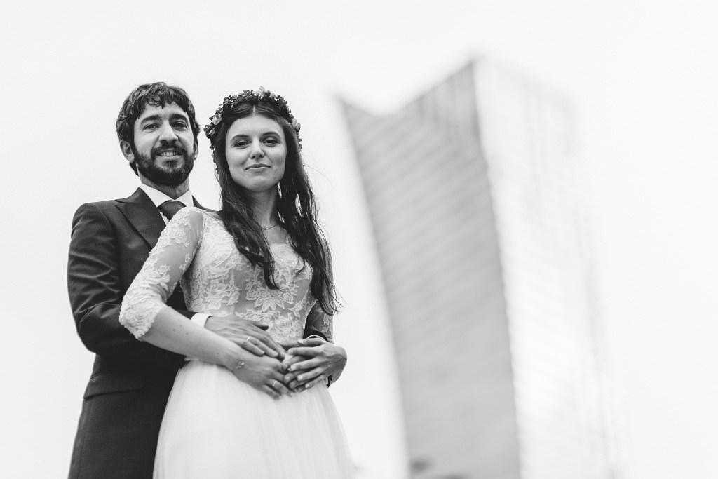 Magdalena & Pedro | Fotografia ślubna | Lipowy Gościniec | Plener Warszawa 151