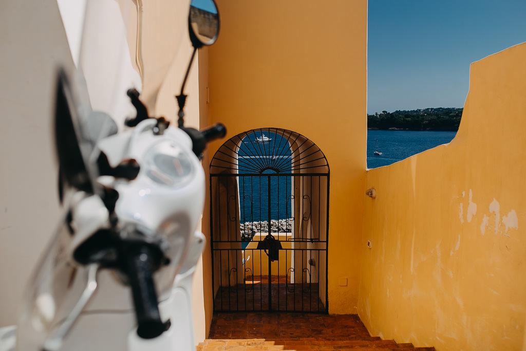 #17 Leisure Time In ... Procida | Włochy | Wakacje 9