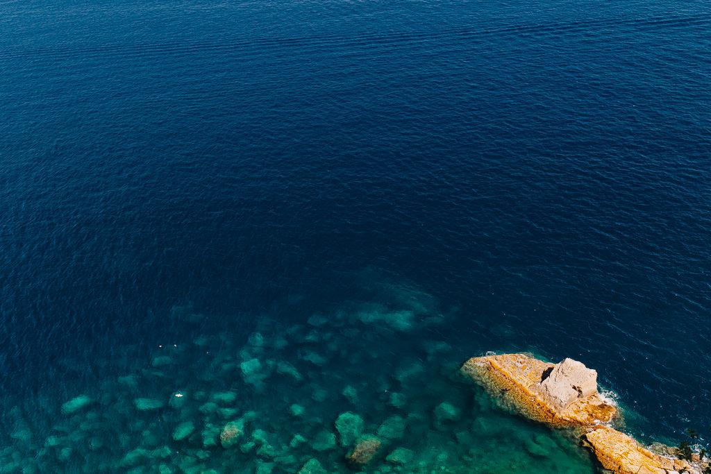 #17 Leisure Time In ... Procida | Włochy | Wakacje 8