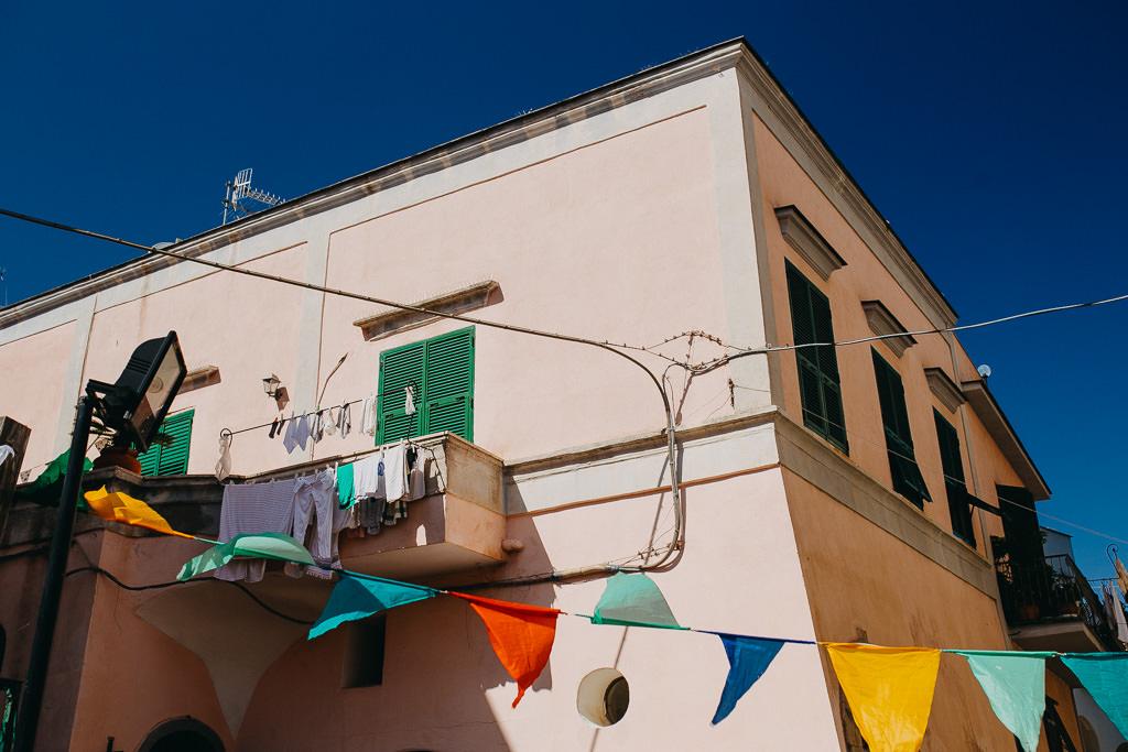 #17 Leisure Time In ... Procida | Włochy | Wakacje 23