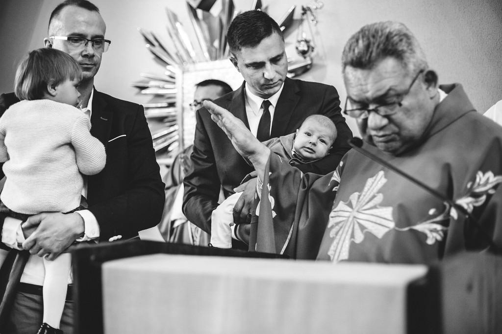 Jeremi | Chrzest Warszawa | Zdjęcia w Belvedere 27