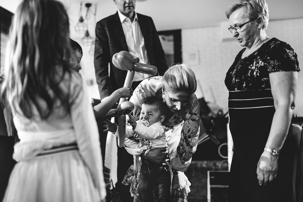 Tymuś | Świątynia Opatrzności Bożej chrzest święty | Wilanów 67