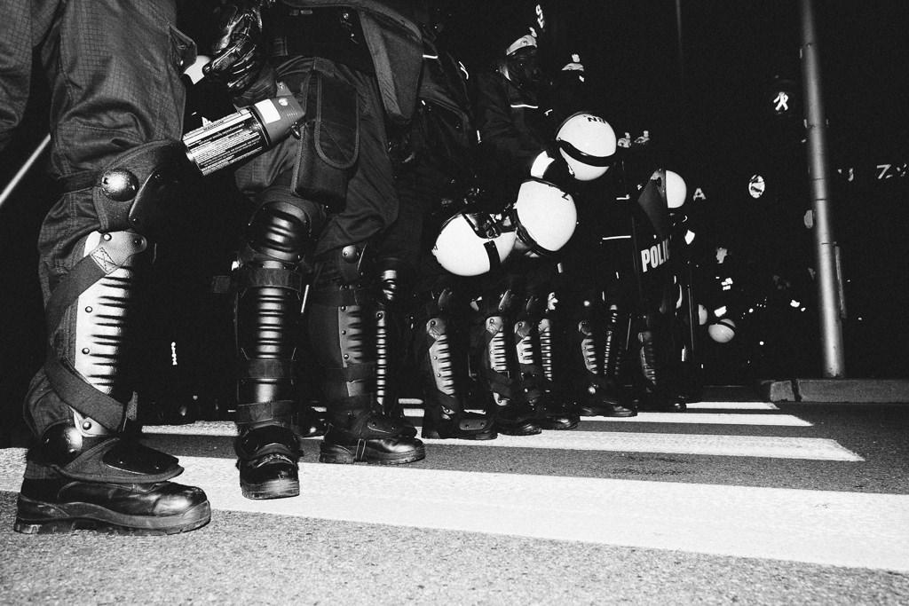 Strajk Kobiet 28.11.2020 Warszawa 44