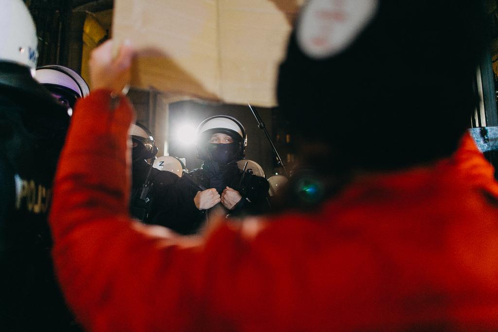 Strajk Kobiet 28.11.2020 Warszawa 64