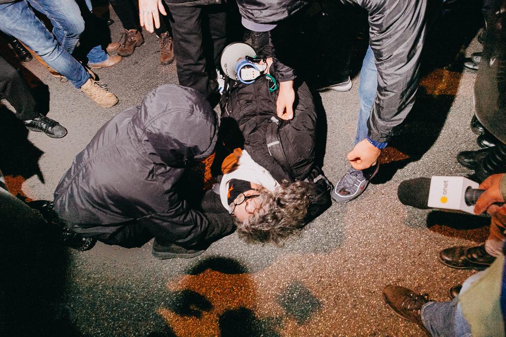 Strajk Kobiet 28.11.2020 Warszawa 78