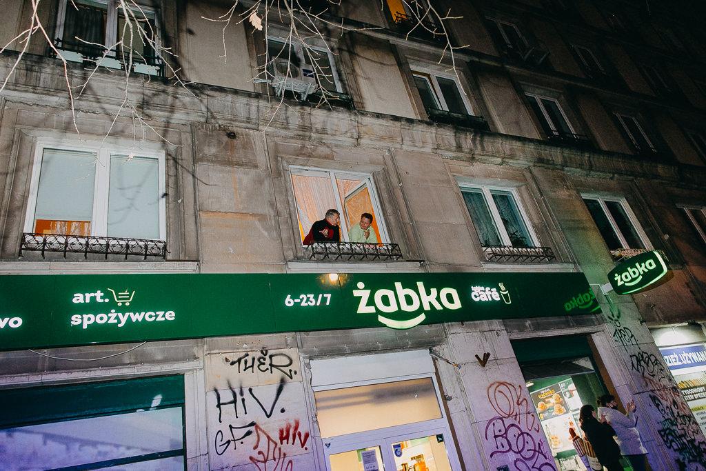 Strajk Kobiet 28.11.2020 Warszawa 86