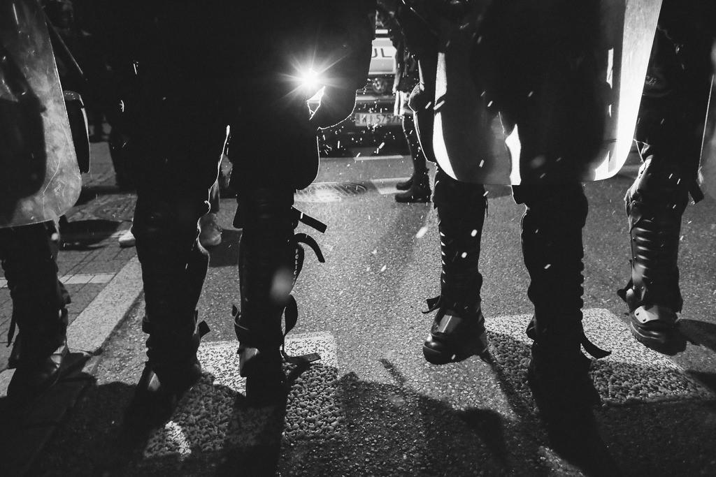 Strajk Kobiet 28.11.2020 Warszawa 95