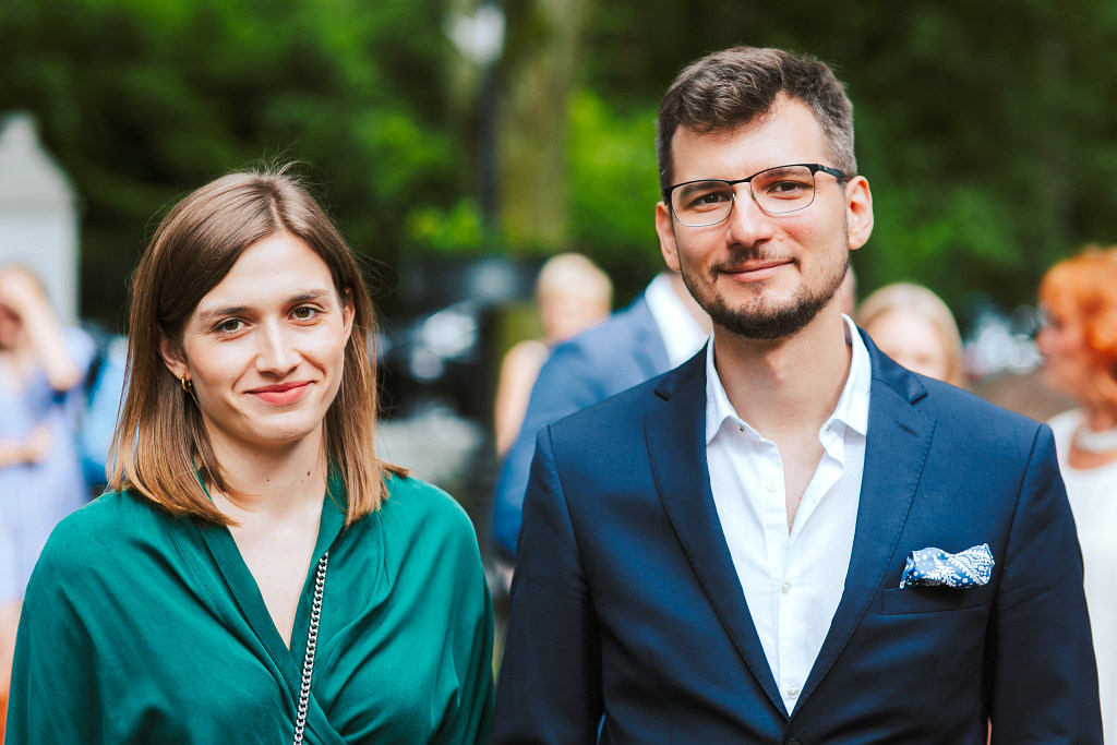 Zuza & Michał 64